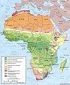 Africa Natural Vegetation.jpg