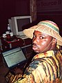 African computer techies and volunteers 02.jpg