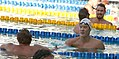 After 200 free (6421129493).jpg