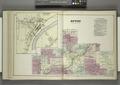 Afton (Village); Afton (Township); Afton Business Notices. NYPL1576058.tiff