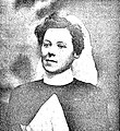 Agnes MacReady 1855 1935.jpg