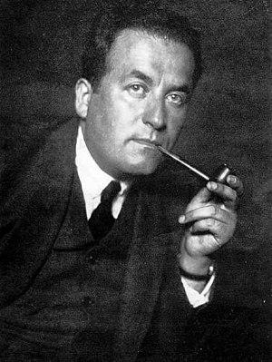 Agnon, Shmuel Yosef (1888-1970)