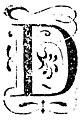Agostini - Guida illustrata di Montepiano e sue adiacenze, Ducci, Firenze, 1892 (page 86 crop 2).jpg