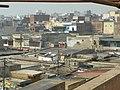 Agra 28 - rooftop panorama (42259649542).jpg