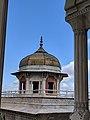 Agra Fort 20180908 143642.jpg