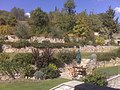 Agriturismo Rocca di Pierle, Cortona - panoramio (7).jpg