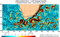 Agulhas Current NLOM .png