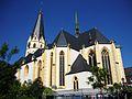 Ahrweiler, St. Laurentius.jpg
