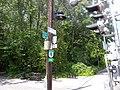 Ahuntsic-Cartierville, Montreal, QC, Canada - panoramio (1).jpg