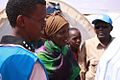 Aid workers at Dolo Odo camp, Ethiopia (5937172548).jpg