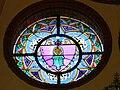 Aigen Kirche - Fenster 28 Kanzel.jpg