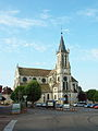 Aillant-sur-Tholon-FR-89-église Saint-Martin-13.jpg