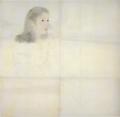 Aimitsu-1941-Portrait of Miss Fujiwara Kimiko.png