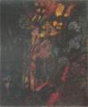 Aimitsu-1943-Still Life-correct direction.png