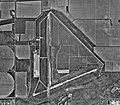 Ainsworthaaf-neb-19apr1999.jpg