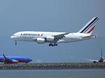 AirFranceA380 6-3-14 (14359647401).jpg