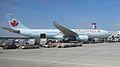 Air Canada A330 (7854213108) (2).jpg