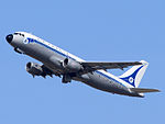 Air France A320-211 F-GFKJ.jpg