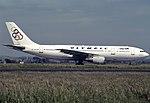 Airbus A300B4-203, Olympic Airways JP6539381.jpg