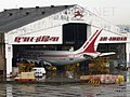 Airbus A310-324, Air-India JP6991421.jpg