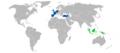 Airbus A400M Atlas operators.png