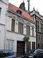 Aire-sur-la-Lys - 2 rue d'Arras.JPG