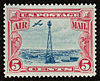 Airmail stamp C11.jpg