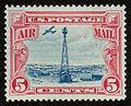 Airmail stamp C11.jpg
