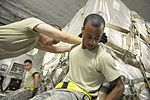 Airmen load Swine Flu prevention supplies for Central America DVIDS170575.jpg