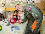 Airmen participate in Chile's Salitre exercise 141011-Z-QV759-166.jpg