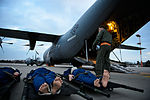 Airmen train to save lives 150206-F-MF529-223.jpg