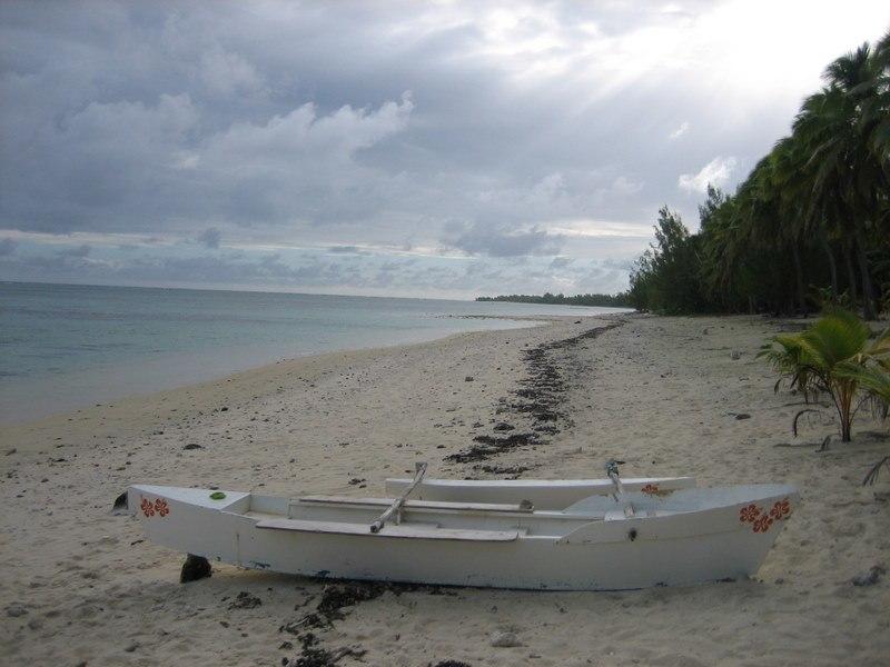 Aitutaki-Beach-1