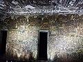 Ajanta Caves 20180921 123603.jpg