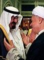 Akbar Hashemi Rafsanjani by Fars 04.jpg