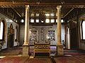 Al-Manyal Palace 11.jpg