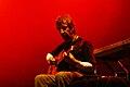 Alain Monod aka Al Comet-The Young Gods.jpg