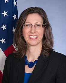 Alaina B. Teplitz official photo.jpg