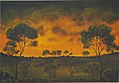 Alan Kelly Sunset@150dpi.jpg