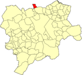 Albacete Villalgordo del Júcar Mapa municipal.png
