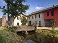 Albairate - Cascina Tosa - panoramio.jpg