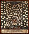 Albero genealogico della famiglia Maffei.jpg