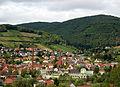 Albersweiler Ansicht.JPG