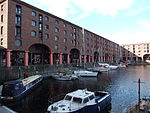Albert Dock, Liverpool - 2012-08-31 (29).JPG