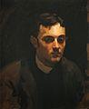 Albert de Belleroche (half portrait).jpg