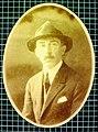 Alberto Santos Dumont - 1-13662-0000-0000, Acervo do Museu Paulista da USP.jpg