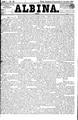 Albina 1866-11-20, nr. 93.pdf