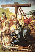 Albrecht Dürer 021.jpg