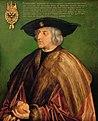 Albrecht Dürer 084.jpg