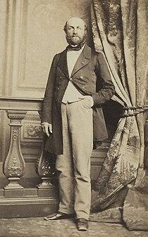 Album des députés au Corps législatif entre 1852-1857-Drouot.jpg
