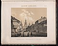 Album lubelskie. Oddzial 2. 1858-1859 (8265293).jpg